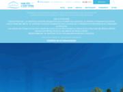screenshot http://www.cty.ch centre thermal d'yverdon-les-bains