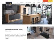 Cuisiniste Clermont-ferrand : Magasin de cuisine et de meubles