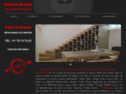 Decosmart - Mobilier & Décoration, vente de meubles sur mesure