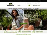 screenshot https://www.culture-serres.fr/ Culture Serres