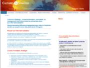 Conseil et formation en relations interculturelles