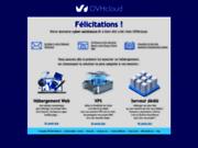 Références en ligne Depannage Informatique et formation