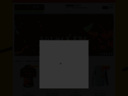 screenshot http://www.cyclesetsports.com cycles et sports