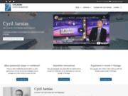 Blog gestion de patrimoine, assurance et finance de cyril jarnias expert
