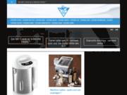 Design et Développement Web Besançon