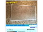 Pose de placo à Chateauneuf sur Cher - D2R Rénovation