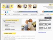 D6P - Conseil et courtage - Immobilier Neuf
