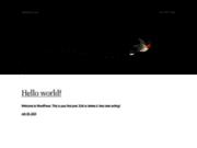 Histoire des artistes dada