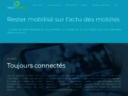 screenshot http://www.dailymobile.fr forfaits