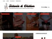 Danse Paris : cours et stages
