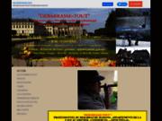 DEBARRASSE-TOUT