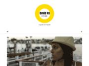 Vente de cigarettes électroniques en ligne - Davidas