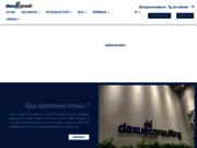 Daxue conseil, étude de marché Chine