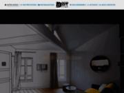 Déco d'Art Design - Architecte d'intérieur - Décoratrice - Toulouse