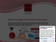 image du site https://www.deevea-courtage.fr