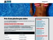 Materiel piscine - Defi-piscine