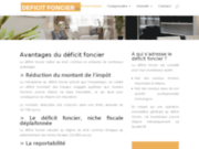 Solutions d'investissements Secure Invest