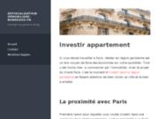 Defiscalisation immobiliere bordeaux - JPB groupe