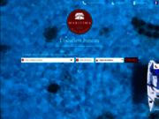 screenshot http://www.degrif-boat.com promotion location de bateau