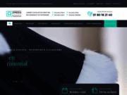 Cabinet d'avocats de La Chaise