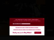 Delbard-direct vente en ligne de rosiers et de fruitiers