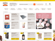 coupon reduction Delices des chefs