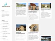 Architectes Tubize