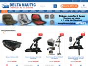 Vente en ligne de barques de pêche