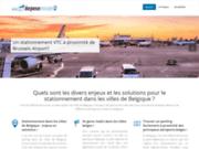 Deposeminute.fr le site d'annonce gratuit auto, moto, location, bon plan