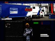 DRRS - Stages moto sur circuit en France et Belgique
