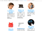 Webmaster PHP SQL Xhtml