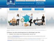 screenshot http://www.devisdemenagement-online.com/index.php devisdemenagement-online.com, demande de devis pour déménagement