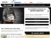 Zoom sur le diagnostic immobilier