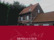 Entreprise de bâtiment à Tournai