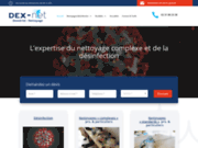 image du site http://www.dexnet.fr/
