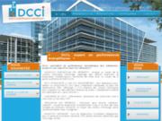 Contrôle de conformité RT 2012 et RT 2020 en Drôme-Ardèche, Isère et Rhône: DCCI