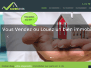 L'expertise d'un diagnostic immobilier paris