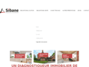 Sibane – Diagnostic immobilier – Nord (59)