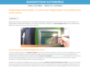 www.diagnostique-automobile.fr
