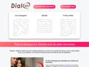 Dialweb