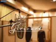 voix off - Didier Gircourt - Comédien voix off