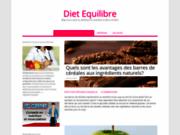 diet-equilibre