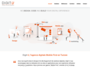 Développement mobile en Tunisie