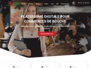 image du site http://www.digital-eat.fr/