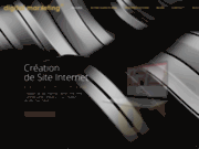 image du site https://www.digital-marketing-66.fr/community-management-perpignan/