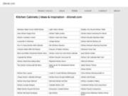 screenshot http://www.dilonet.com référencement et création de sites web à perpignan
