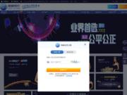 screenshot http://www.dinhil.com dinhil