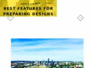 directlogo-création de logos online