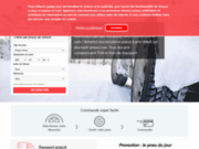 Discount-Pneus.com