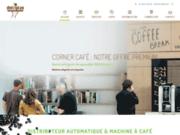 screenshot http://www.distriplus.fr distributeur automatique café